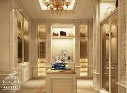 Best  Commercial Interiors Ideas On Pinterest Commercial - Commercial interior design ideas