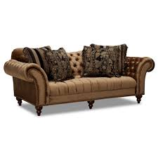 Cheap Living Room Furniture Sets Under 300 by Living Room Sets Cheap Tags Cheap Living Room Sets Under 500