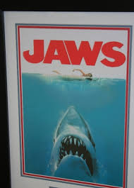 Peter Benchely - peter benchley jaws author autograph loft