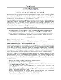 retail sales representative sample resume sample resume for sales representative outside sales