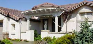 Lattice Awning Awnings Patio Window Drop Shades Roseville Ca Don U0027s