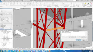 revit add ons advance steel 2018 extension