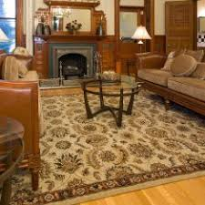 Rug Cleaners Charlotte Nc How To Clean Wool Area Rugs Roselawnlutheran