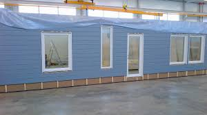 timbeco prefab wall panels u2014 prefab homes usead a prefab wall panels