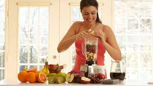 15 best medical weight loss centers health