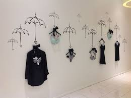 Shop Design Ideas For Clothing 142 Best Kids Store Interior Images On Pinterest Kids Store