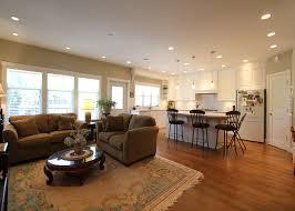 design my home free best home design ideas stylesyllabus us