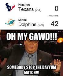 Miami Dolphins Memes - 18 best memes of j j watt arian foster the houston texans