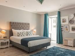 chambres d hotes seville chambre chambre d hote seville awesome luxe chambre d hote of