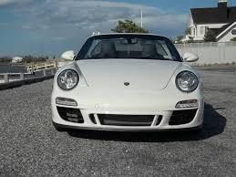 porsche 911 carrera gts white 2011 porsche 911 gts cabriolet