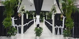 wedding venues in lakeland fl lakeland civic center weddings get prices for wedding venues in fl