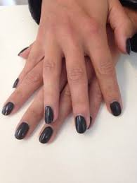 manicure calgel colour natural nails gel www fresh skincare