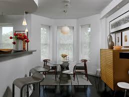 luxury one bedroom den in historic browns vrbo