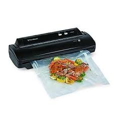 Best Vaccum Sealer 47 Best Best Vacuum Sealers Images On Pinterest Vacuum Sealer