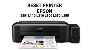 reset printer l210 manual ella page 183