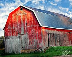 best 25 barn photography ideas on pinterest barn pictures red
