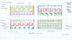 designing vegetable garden layout amazing ideas garden plans zone 5 stunning design vegetable garden