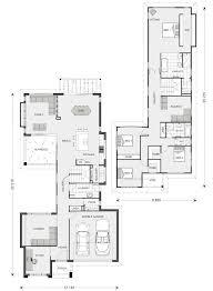 100 builder designs