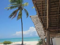blue wave beach bungalows jambiani tanzania booking com