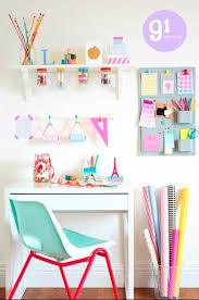 Diy Room Decor For Small Rooms Craft Room Ideas For Small Spaces Craft Rooms Small Spaces And