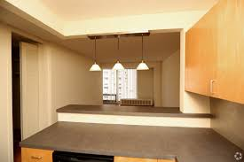 one bedroom apartments in st louis mo st louis one bedroom apartments mansion house trendy