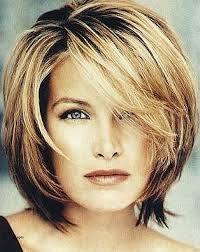 hairstyles for 40 year medium length hair medium length hairstyles for 40 year olds