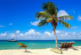 republic holidays cheap holidays in cheap