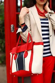 nautical chic attire 28 best nautical chic attire images on nautical