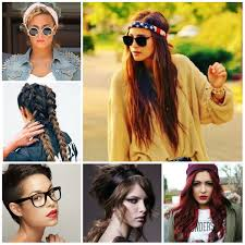 indie hairstyles 2015 edgy hipster hairstyles 2017 hairstyles 2018 new haircuts and