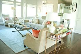 open floor plan living room tips for decorating an open floor plan how to decorate