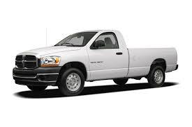2008 dodge ram 1500 reviews 2008 dodge ram 1500 information