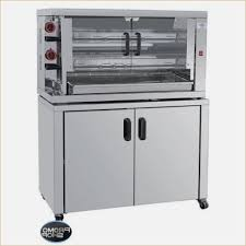 materiel professionnel cuisine occasion 19 meilleur de matériel de cuisine professionnel d occasion cdqgd com