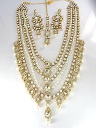 necklace accessories wholesale images Best wholesale for fashion jewelry accessories best online jpg