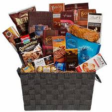 gift food baskets gourmet food gift baskets costco