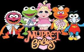 adorable muppet babies orlando tickets hotels