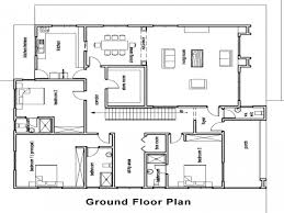 4 bedroom house plan ghana plans 3 single stor luxihome 100 executive house plans odyssey luxury houseboat rental 3 bedroom design in ghana minimalist bungalow 3