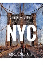 25 beautiful new york trip ideas on new york travel