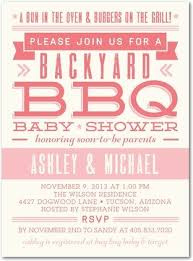 baby shower coed invitations for coed baby shower couples ba shower ideas co