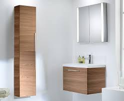 R2 Bathroom Furniture Roper Modular Bathroom Furniture Roper Cabinets