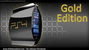 playstation 4 design playstation 4 code named orbis hightech edge