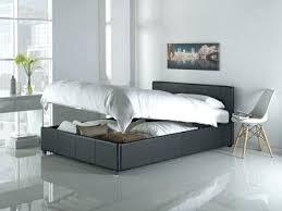 Argos Folding Bed Fold Up Beds Argos Folding Bed Guest Furniture Qwiatruetl Site