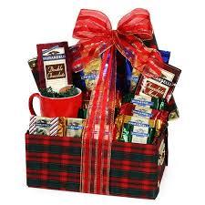 ghirardelli gift basket ghirardelli chocolate coffee gift basket walmart