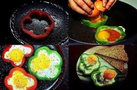 astuce cuisine rapide astuce cuisine les bons plans fashion et astuces diy et de vi