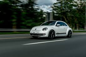 bmw volkswagen bug love bug u2014 opus macchina