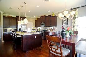mobley homes briarwood floor plan home plan