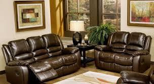 Sofa Set Sale Online Sofa Amazing Sofa Set Living Room Amazing Sofa Set For Sale