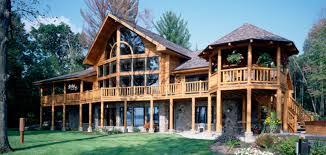 Log Home Floor Plans Badger Peak Log Homes Cabins And Log Home Floor Plans