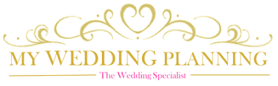 plan my wedding elite wedding planners indian wedding planner and decorators