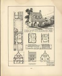 Antique House Plans 563 Best House Plan Images On Pinterest House Floor Plans