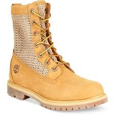 buy timberland boots from china best 25 wheat timberland boots ideas on timberland